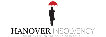hanover-logo