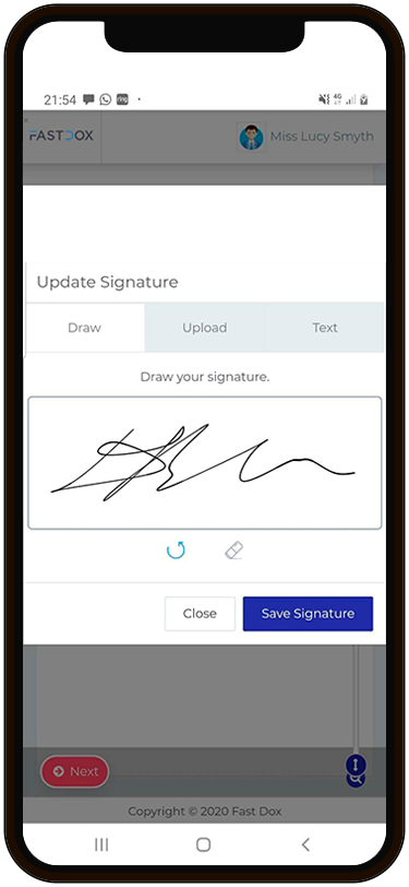 next-gen-e-signature