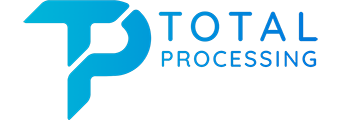 total-processing-logo