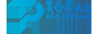 total-processing-logo